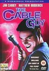 - The Cable Guy DVD 1996 Ean5035822468030