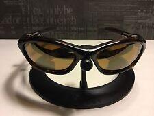 Oakley Sunglasses Unknown w/ Gold Iridium