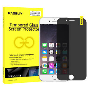 PASBUY-Anti-Spy-Privacy-Tempered-Glass-Screen-Protector-Guard-for-iPhone7-8-Plus