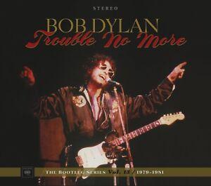BOB-DYLAN-TROUBLE-NO-MORE-THE-BOOTLEG-SERIES-VOL-13-1979-2-CD-NEU