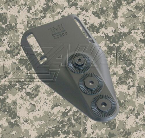 Double Roto Magazine Pouch For Glock MP00 IMI Defense