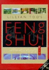 Lillian Too's Feng Shui Kit : All You Need to Get Started with Feng Shui by Lil