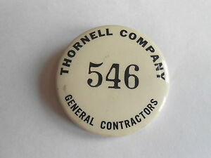 how to start a general contracting company