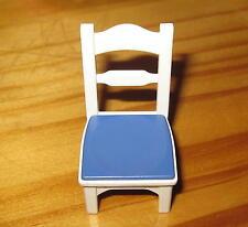 playmobil 4145 ebay. Black Bedroom Furniture Sets. Home Design Ideas