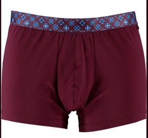 M Mens Derek Rose  Hipster Boxer Trunks Shorts   S XL