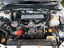 SUBARU-FORESTER-XT-EJ25-TURBO-ENGINE thumbnail 3