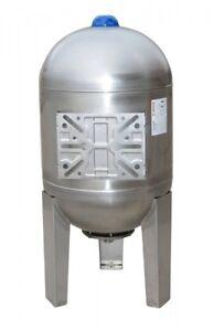 Varem-INOXVAREM-50-l-Membran-Druckkessel-stehend-Edelstahl-V2A-AISI-304