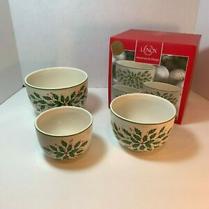 Lenox-American-By-Design-Holiday-Nesting-Bowls-Set-of-3