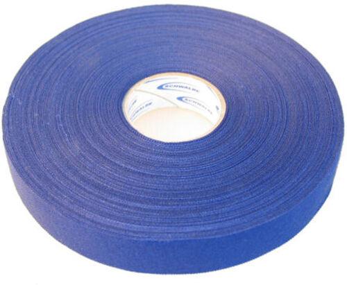 Hochdruck 50x19mm Felgenklebeband Schwalbe Textiel