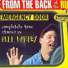 From the Back of the Bus [Digipak] by Bill Harley (CD, May-1995, Round River)