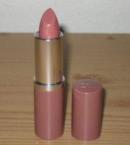 New-CLINIQUE-Different-Long-Lasting-Clinique-Pop-Lipstick-U-Choose-Shade