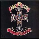 Guns N' Roses - Appetite for Destruction (1995)