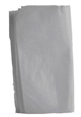 Beyblade Rucksack Vorschule und Kleinkindrucksack 25x20cm Schultasche
