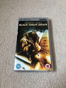 Black-Hawk-Down-UMD-2005