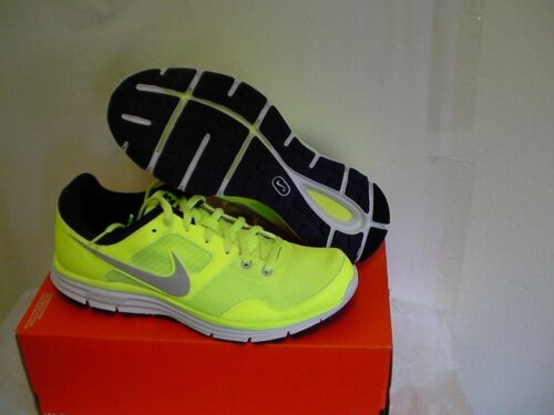 Nike 4 Hommes Tailles Course Lunarfly Chaussures 8 BwqqaOSx