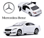 Mercedes-Benz-CLS-63-AMG-Diecast-Model-Car-Vehicle-Collection-Pull-Back-Toy-Gift thumbnail 4