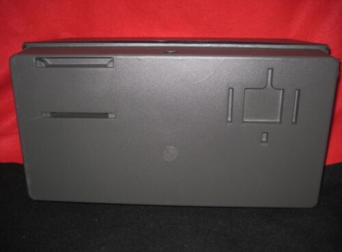 DURAGUARD PRODUCTS HPS-250   Wall Pack Light   NIB  Wet Location Option  NIB