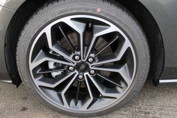 Ford Focus 1,5 EcoBoost ST-Line stc. aut. billede 6