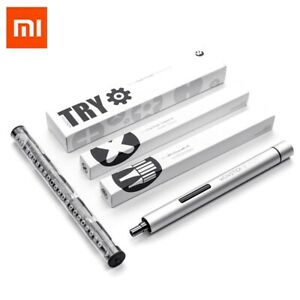 Xiaomi-Wowstick-Try-21Pcs-Handheld-Electric-Screwdriver-Cordless-Screw-Driver