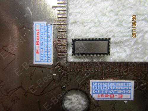 1x Z45-AZLE 245-A2LE PI3HDMI245-AZLEX 245-AZLE PI3HDMI245-AZLE QFN72 IC Chip