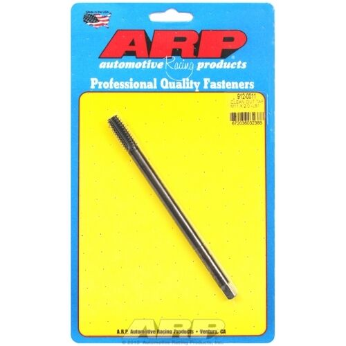 ARP Bolts 912-0011 M11 X 2.00 thread cleaning tap