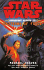 Star Wars: Coruscant Nights III - Patterns of Force by Michael Reaves (Paperback, 2009)