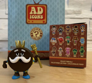 Funko-Mystery-Minis-Ad-Icons-King-Ding-Dong-1-12