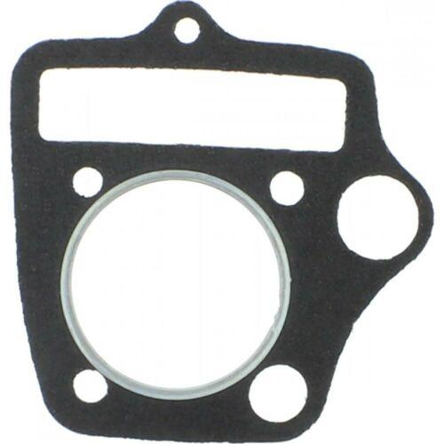 Joint de culasse ATHENA Cylinder Head Gasket HONDA C Cub c90 c70 ha02 ha02b