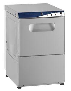 Gläserspülmaschine Gastro 40 inkl. Glanzmittel - u. Reinigerpumpe Gastlando - Deutschland - Vollständige Widerrufsbelehrung Rückgabe Sie können Ihre bestellte Ware innerhalb von 14 Tagen nach Erhalt der Lieferung zurückgeben. Sie zahlen lediglich eine Bearbeitungsgebühr in Höhe von 15% des Nettowarenwerts bzw. mindestens 30,- - Deutschland