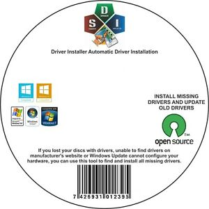 How to install windows 7 printer drivers on xp print server.