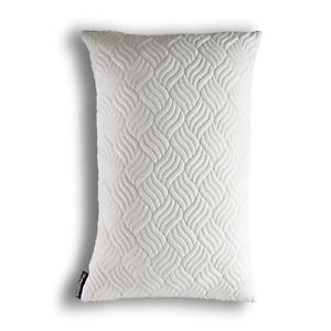 Hypoallergenic-Bamboo-Shredded-Memory-Foam-Pillow-1-2-4-6-Pack-Queen
