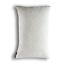 Hypoallergenic-Bamboo-Shredded-Memory-Foam-Pillow-1-2-4-6-Pack-Queen thumbnail 1