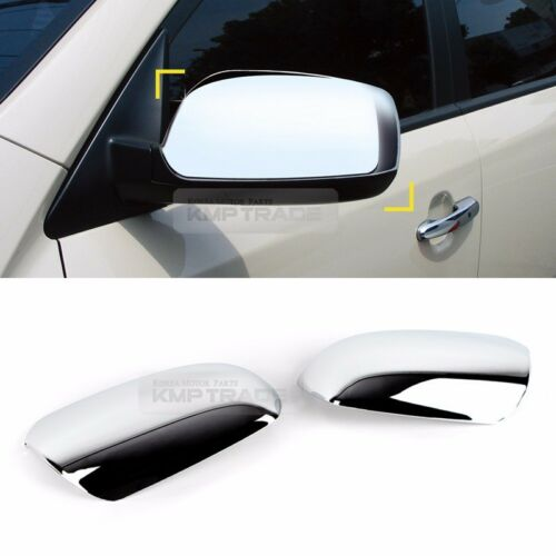 Impala SS~Spark Plug Heat Shield~12163646~Caprice~LT1~Fleetwood~Roadmaster~1 Pc