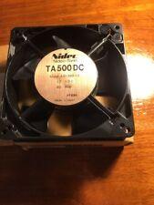 KDA0316N Original New SEC Integrated Circuit