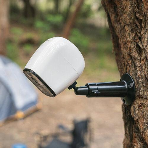 2x Security Wall Holder Mount Outdoor//Indoor for Arlo Pro 2//Pro//Arlo Camera AL.