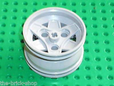 10 X Blanco Oso Polar De De Lego Set 60062 60036 Minifigura animal Totalmente Nuevo Lote