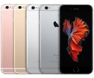 Apple-iPhone-6-S-16-Go-32-Go-64-Go-Debloque-SIM-Free-Smartphone-Couleurs-diverses
