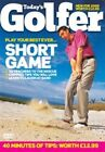 Today S Golfer Short Game 5023093063672 DVD Region 2 P H
