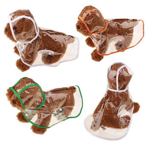TY-Transparent-Pet-Clothes-Dog-Raincoat-Waterproof-Rain-Jacket-For-Rainy-Day