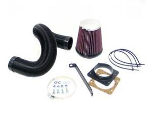 K-amp-n-57i-Kit-De-Induccion-De-Rendimiento-VW-Golf-Mk4-1-6i-100-102hp-1997-gt-7-2000
