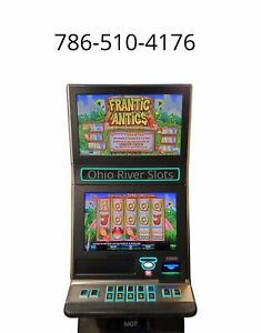 Stinkin Rich Slot Machine For Sale