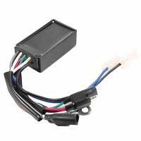 Best Cdi Ignitor For Polaris Sportsman 500 1996 1998 1999 2000 2001 Us Shipping