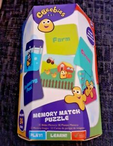 CBeebies-Memory-Match-Puzzle-Game-Toy-Brand-New-Boxed