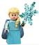 Lego-New-Disney-Series-2-Collectible-Minifigures-71024-Figures-You-Pick thumbnail 4