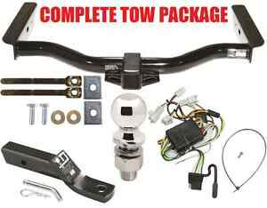 image is loading trailer-hitch-fits-1996-2002-toyota-4runner-wiring-