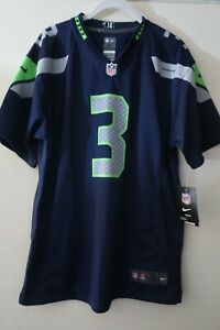 russell wilson youth jersey nike