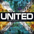 Across The Earth Tear Down The Walls 5099962967822 by Hillsong United CD