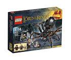 LEGO The Lord of the Rings Der Hinterhalt von Shelob (9470)