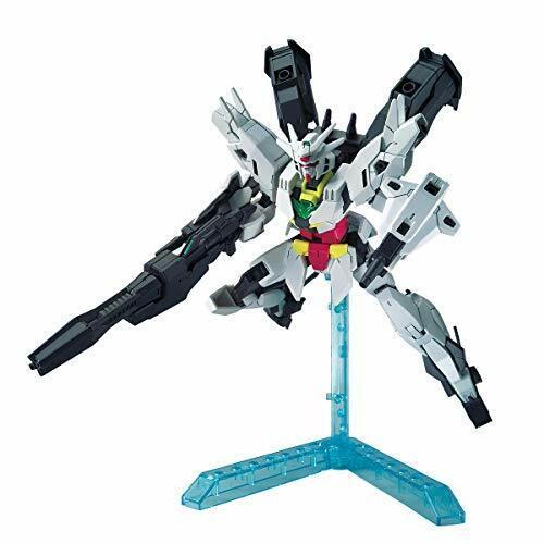 Bandai 1//144 HGBD R Jupitave Gundam Build Divers Re Rise 509002 4573102590022 for sale online