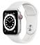 miniatuur 7 - Apple-Watch-Series-6-GPS-Cellular-44mm